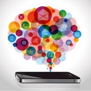 Cool-mobile-phone-spy-app