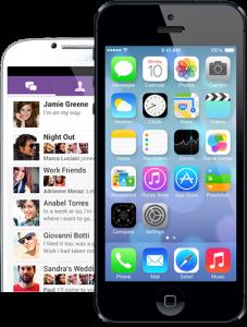 En İyi iPhone Takip Programı Çözümlerini Sunan En İyi Şirketlerin Listesi