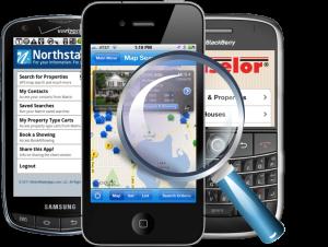 mobil telefon casus yazılımı
