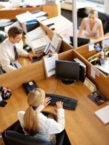 monitor-empployee-online